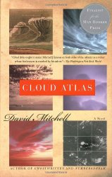 cloud-atlas