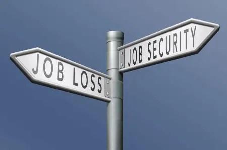 job-security