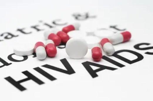 2-22-13-hiv-meds