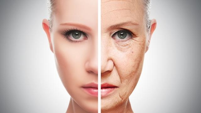 three-tips-to-reverse-the-signs-of-aging