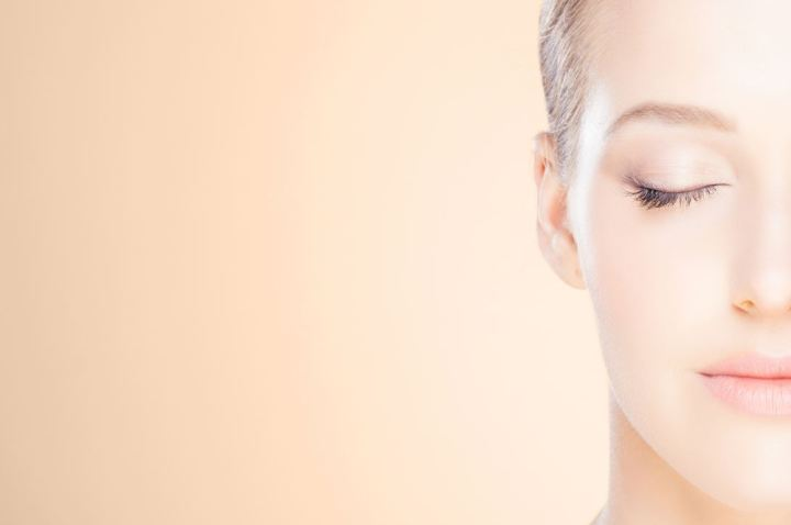 Best Non Surgical Anti Aging Treatments
