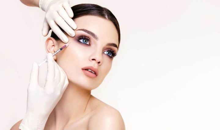 injectables-anti-aging-treatments