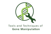 Gene Manipulation - Tools and Techniques