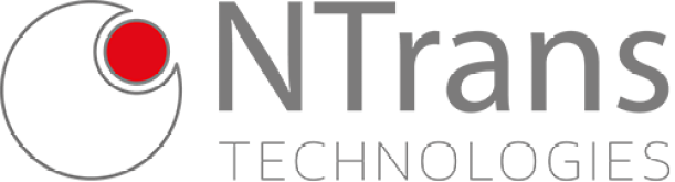 NTrans-technologies logo