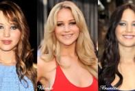 Science Behind Hair Color