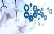 Recent Advances In Medicine