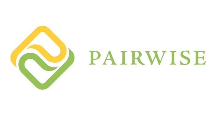Pairwise Plants