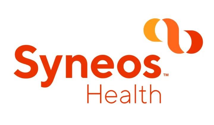 Syneos_Health_logo
