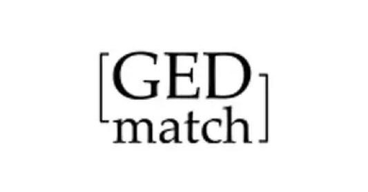 GEDmatch-logo