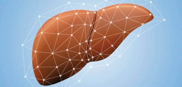 NASH and Hepatitis C