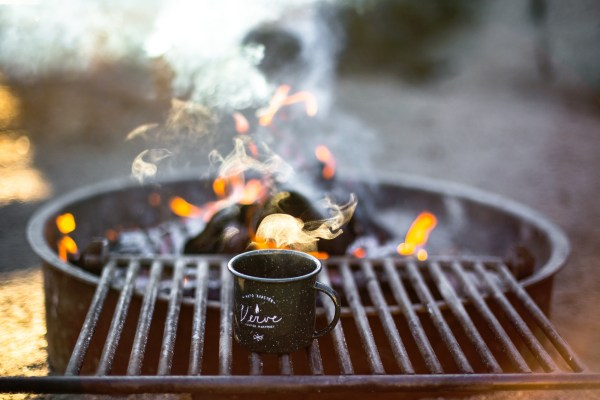bbq-and-coffee