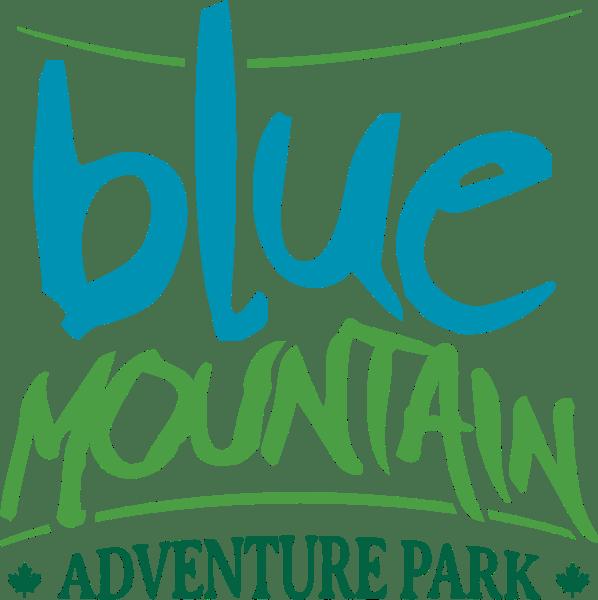 blue-mountain-logo-rgb