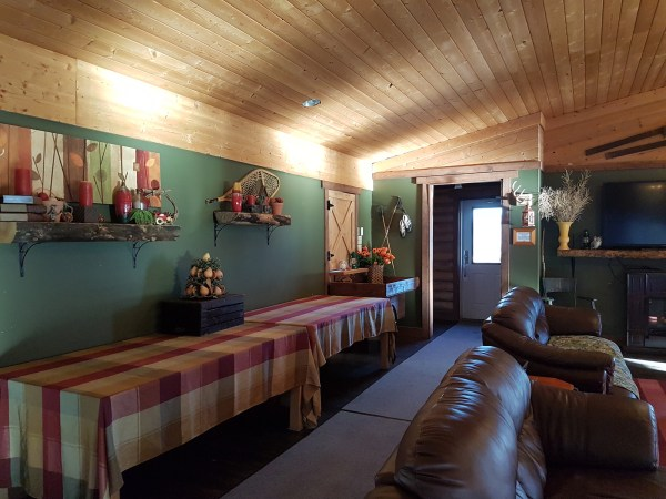 chalet-pic-2