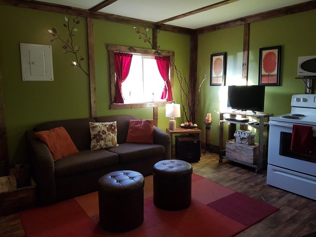 hillside-cabin-living-room