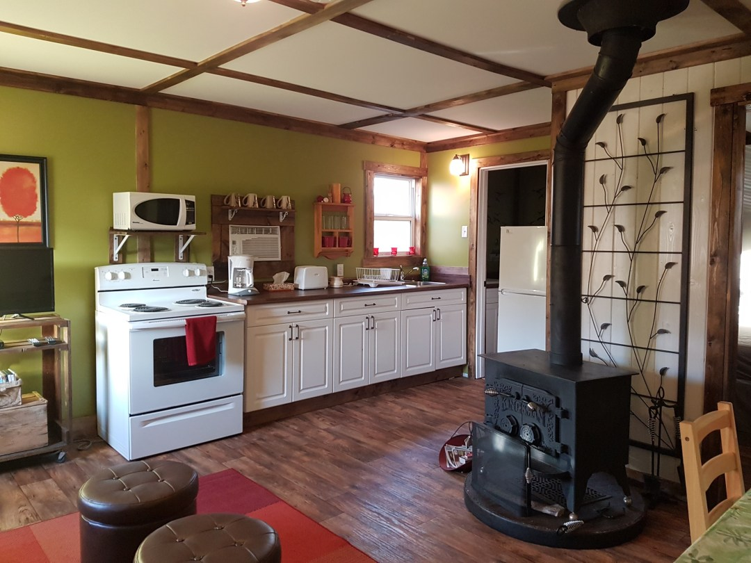 hillside-cabin-kitchen