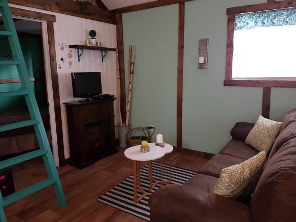 little-spruce-living-room