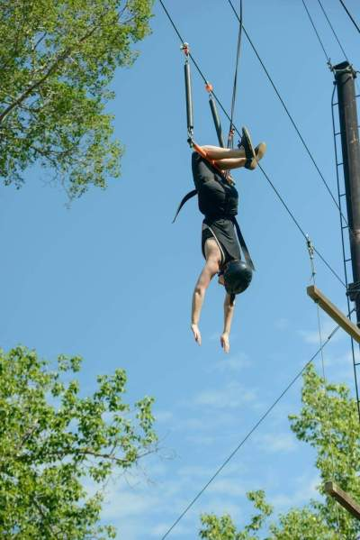 blue-mountain-adventure-park-high-ropes