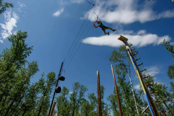 high-ropes-course