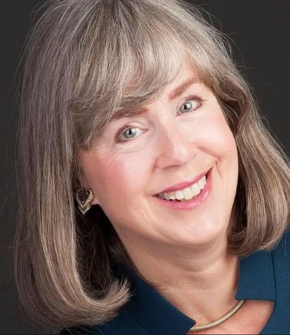Deborah Elizabeth Sawyer Age