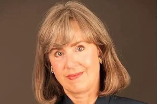 Deborah Elizabeth Sawyer Net Worth