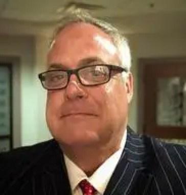 Gordon Miller Quora