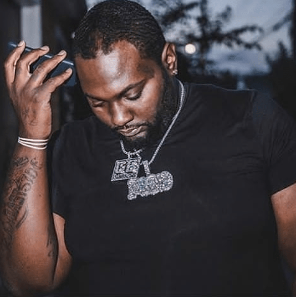 Peezy Age, Net Worth, Height, Real Name, Bio, Family