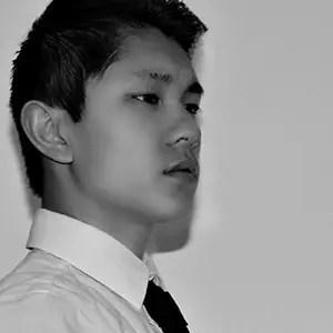 Eddy Zhong Age