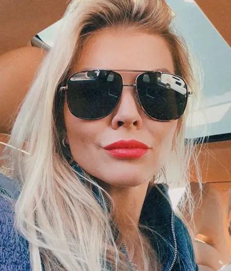 Elena Samodanova Age, Net Worth, Height, Biography, Wiki