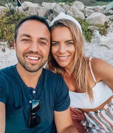 Katie Dunlop Age, Net Worth, Husband, Workout, Fitness 3
