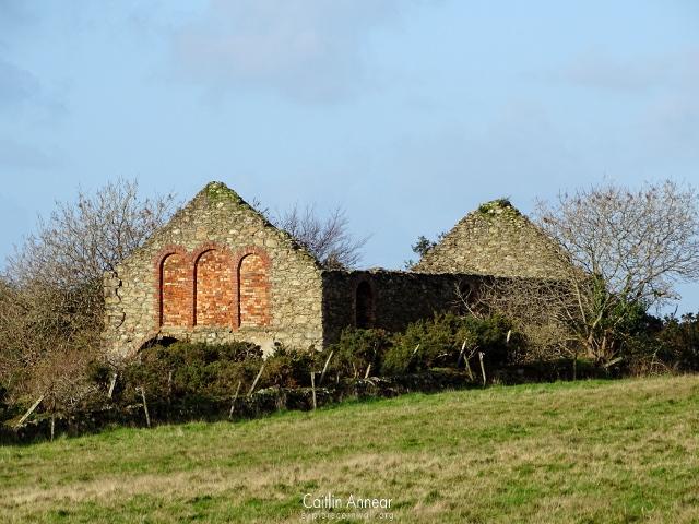 West Chiverton