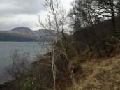 Loch n hills