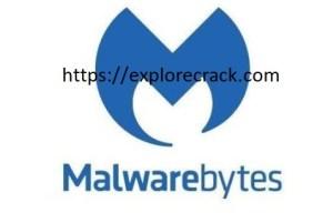 Malwarebytes 4.4.7 Crack + License Key Free Download 2022