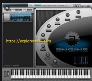 Best Service Engine 2.1.0.224 Vst Crack Mac + Keygen (Torrent) Free Download