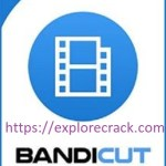 Bandicut 3.6.6.676 Crack With Serial Key [Latest 2021] Download
