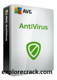 AVG Antivirus 16.131 Crack With Activation Code Download 2022