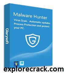 Malware Hunter Pro 1.123.0.721 Crack + Activation Key Free Download 2021