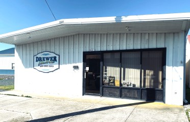 Drewer Electric, Inc.