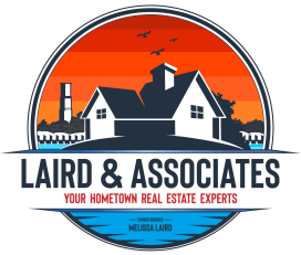 Laird & Associates Real Estate