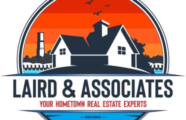 Laird & Associates Real Estate