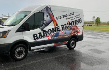 Barone Painting