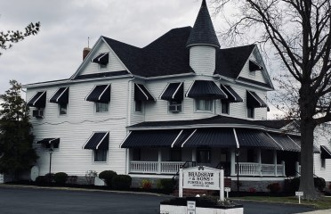 Bradshaw and Sons Funeral Home