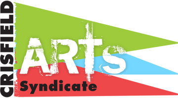 Crisfield Arts Syndicate