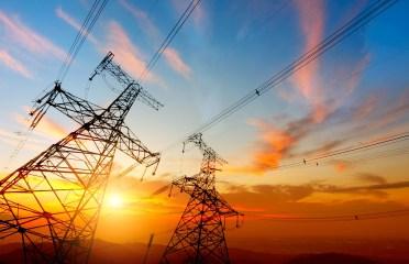Crisfield Public Utilities