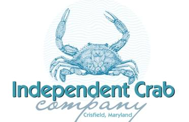 Independent Crab Company