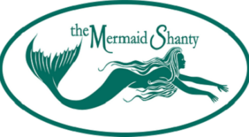 Mermaid Shanty