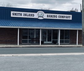 Smith Island Baking Company