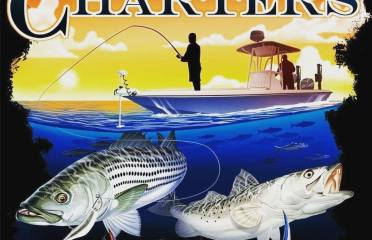 Crisfield Charters