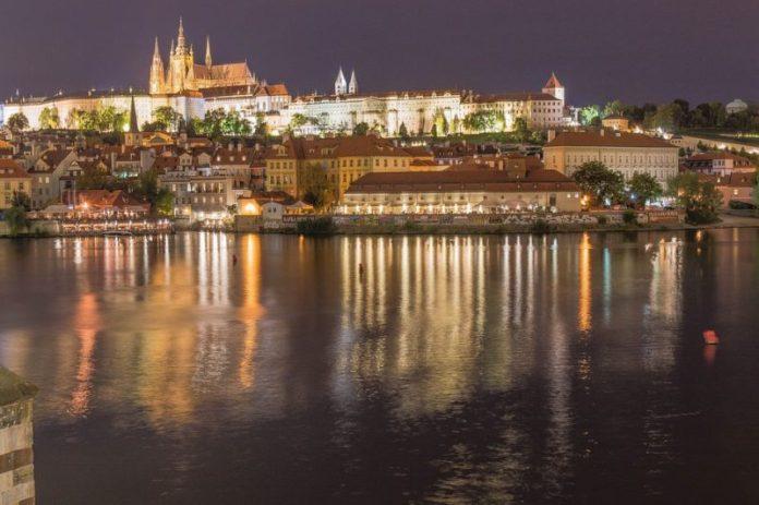 Što obići u Pragu?