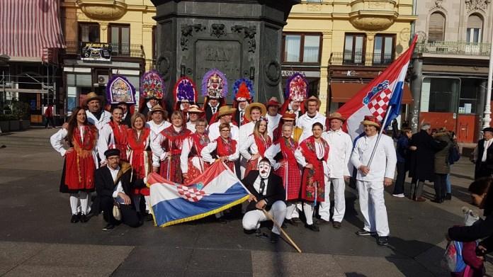 Rabljani predstavili u Zagrebu nikad bogatiju turističku sezonu