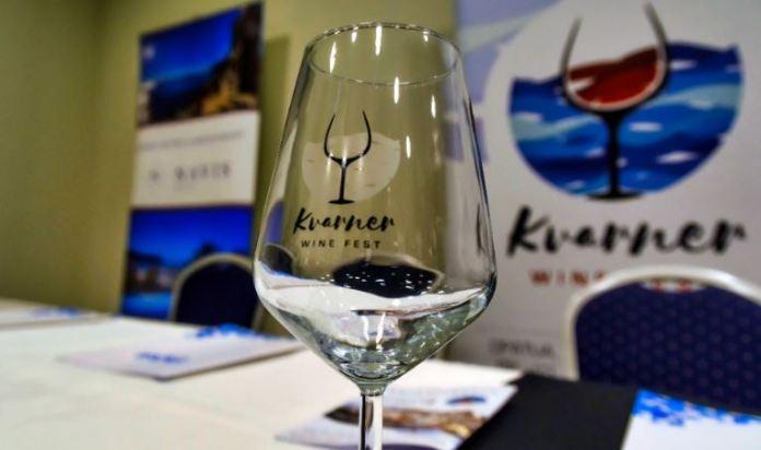 Posjetite 2. Kvarner Wine Fest – festival vina i delicija